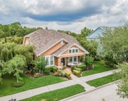 10017 Parley Drive, Tampa image