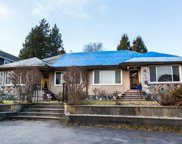 7821 19th Avenue, Burnaby image