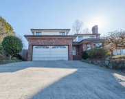 1380 Preston Court, Burnaby image