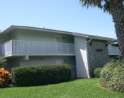 2400 S Ocean Drive Unit #5626, Fort Pierce image
