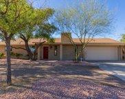 12832 N 24th Street, Phoenix image