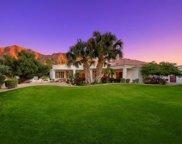 4418 N Camino Allenada --, Phoenix image