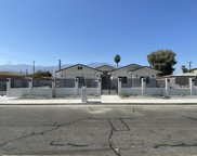 32925 Whispering Palms Trail, Cathedral City image