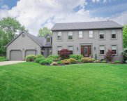 10320 Stablehand  Drive, Symmes Twp image