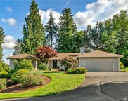 23709 Meridian Ave S, Bothell image