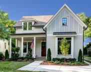 218 Everbright Ave, Franklin image