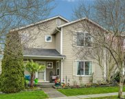 3927 154th Place SE, Bothell image