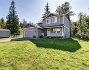 18808 26th Ave NW, Stanwood image