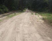 5470 S State Highway 37, Mineola image