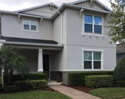 8112 Atlantic Puffin Street, Winter Garden image