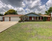 2103 E Easy Street, Fort Pierce image