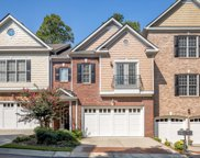 5492 Glenridge Drive Unit 516, Sandy Springs image