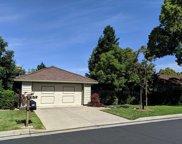 7119 Via Portada, San Jose image