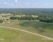 Lot 6 Rustic  Road, Mooresville image