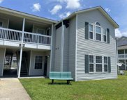 6194 Highway 59 Unit D 6, Gulf Shores image