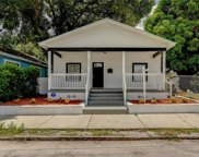 3001 North 16th Street, Tampa image