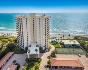 2525 Gulf Of Mexico Drive Unit 14B, Longboat Key image