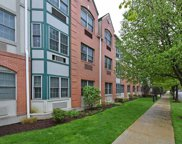323 Willow Street Unit 303, Teaneck image