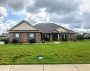 27204 W Avian Drive, Loxley image