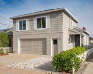 751 S Grant St, San Mateo image