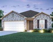 4326 Stuebner Hill, Houston image