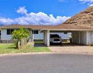 85-345 Imipono Place, Waianae image