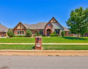 1421 NW 187th Street, Edmond image