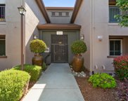 1500  Topanga Lane Unit #101, Lincoln image