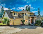 1920 S 374th Place, Federal Way image