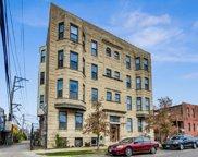 118 E 45Th Street Unit #201, Chicago image