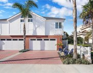 3233 Clay Street Unit #1, Newport Beach image