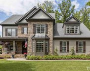 1004 Skymont Drive, Holly Springs image