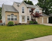 48 Chestertown   Road, Sicklerville image