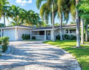 2137 NE 61st Ct, Fort Lauderdale image