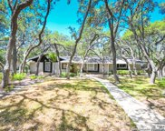 139 Canyon Creek Dr, San Antonio image