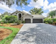 12029 Eagle Trace Boulevard N, Coral Springs image