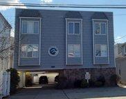 22 S Washington Ave Unit #5, Margate image