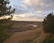8415 Pebble Creek Way Unit 204, Highlands Ranch image