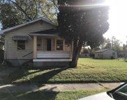 3621 Robinwood Drive, Fort Wayne image