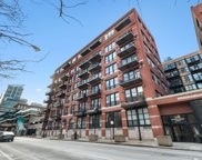 226 N Clinton Street Unit #528, Chicago image