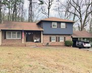 31 Riverview Rd., Rome image