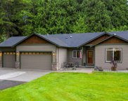 7410 85th Ave SE, Snohomish image