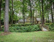 4113 Windsor Place, Raleigh image