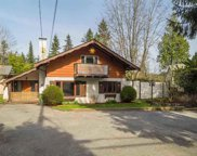 1314 Mountain Highway, North Vancouver image