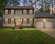 1804 Settlers Landing, South Central 2 Virginia Beach image