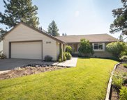 1945 Ne Desert  Court, Bend, OR image
