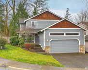 14741 SE 185th Place, Renton image