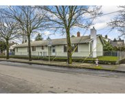 4432 SE 70TH  AVE, Portland image