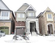 67 Christine Elliott Ave, Whitby image