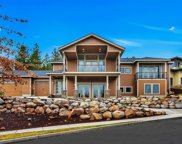 3417 NW Bryce Canyon, Bend, OR image